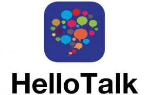 Hellotalk chat und dating